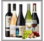 Külföldi bor