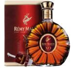 Remy Martin XO Excellence Cognac Magnum (+Kiöntő) [3L|40%]