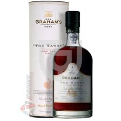 Graham's The Tawny  [0,75L]