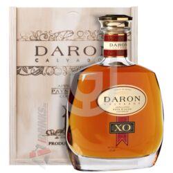Daron XO Calvados (FDD) [0,7L|40%]