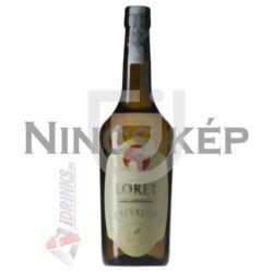 Calvados Loret [0,7L 40%]