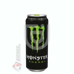 Monster Energiaital /Doboz/ [0,5L] [24db/k]