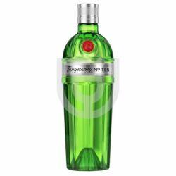 Tanqueray Gin No.10 [0,7L|47,3%]