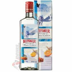 Beefeater Winter Edition Gin (DD) [1L|40%]