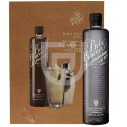 Bols Genever Amsterdam Gin (DD+Shaker) [0,7L|42%]