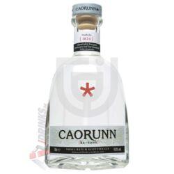 Caorunn Gin [1L|41,8%]