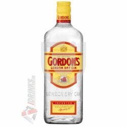 Gordons Gin [0,7L 37,5%]