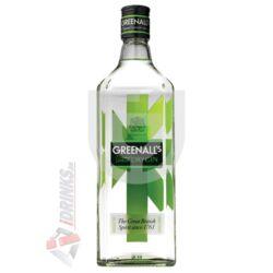 Greenall's Original Gin [1L 40%]