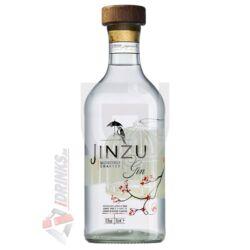 Jinzu Gin [0,7L 41,3%]