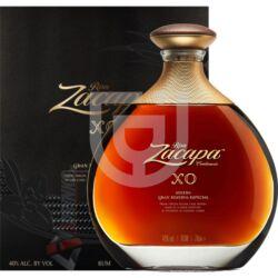 "Zacapa Centenario Edition XO Rum ""New Edition"" [0,7L 40%]"