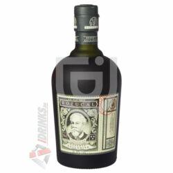Botucal Reserva Exclusiva Rum [0,7L|40%]