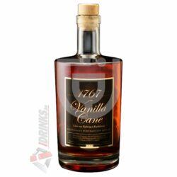 Vanilla Cane 1767 15 Years Rum [0,7L|28%]