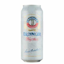 Erdinger /Dobozos/ [0,5L 5,3%]
