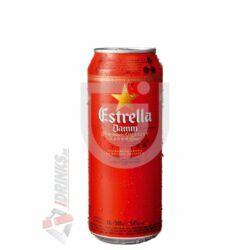 Estrella Damm [0,5L|4,6%]