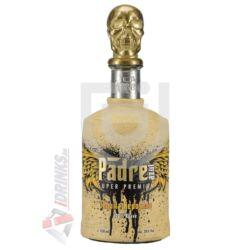 Padre Azul Reposado Tequila [0,7L|38%]