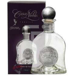 Casa Noble Crystal Tequila [0,7L|40%]