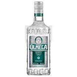 Olmeca Blanco Tequila [1L 38%]