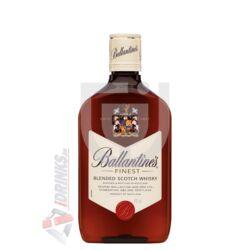 Ballantines Whisky [0,35L|40%]