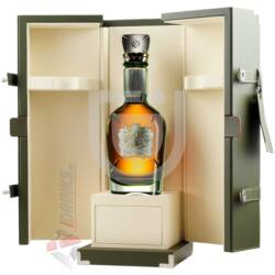 Chivas Regal Icon Whisky [0,7L|40%]
