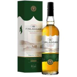 Finlaggan Old Reserve Single Malt Whisky [0,7L 40%]