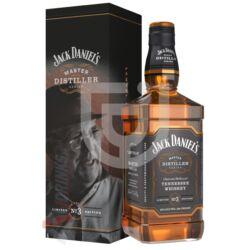 Jack Daniels Master Distillers No.3 Whisky [1L|43%]