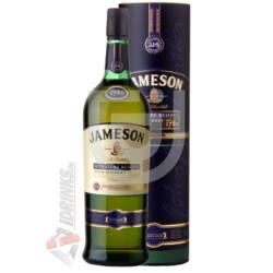 Jameson Signature Reserve Whisky [1L|40%]