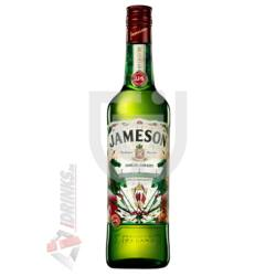 Jameson Whisky Limited Edition [0,7L|40%]