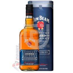 Jim Beam Kentucky Dram Whisky [1L|40%]