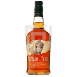 Buffalo Trace Bourbon Whisky [0,7L 40%]