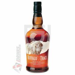 Buffalo Trace Bourbon Whisky [0,7L|45%]