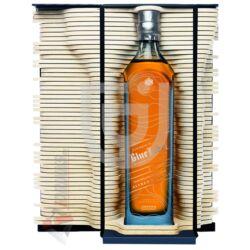 Johnnie Walker Blue Label Dunhill Whisky [0,7L|40%]