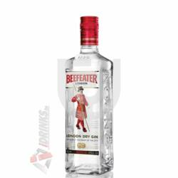 Beefeater Gin [0,7L|40%]