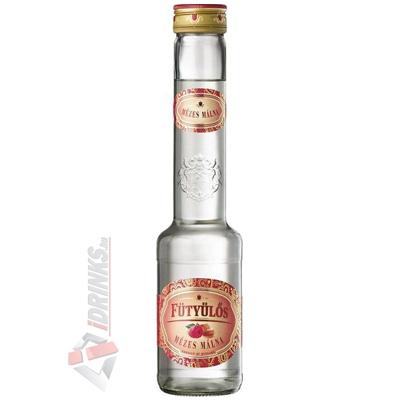 Fütyülős Mézes Málna 0,5 liter