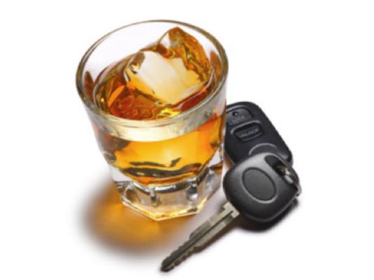 gley tonik, hogyan kell venni az alkohollal féregkészítmények felnőttek megelőzésére