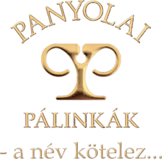 Panyolai Pálinka
