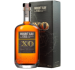Mount Gay Extra Old Rum [0,7L|43%]