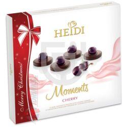 Heidi Moments Meggy Csokoládé Praliné [150g]